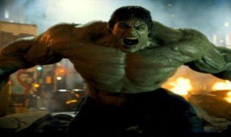 Come eliminare rabbia e frustrazioni del lavoro