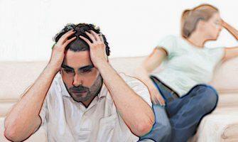 Come le Persone Influiscono Negativamente la Nostra Vita