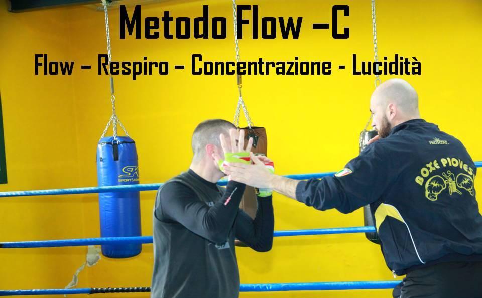 flow-c_2