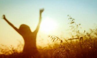 8 Consigli per le ferie