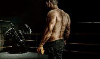 I nemici peggiori del fighter: I condizionamenti