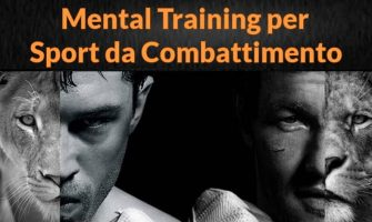 MENTAL TRAINING – METODO FLOW PRIMO LIVELLO