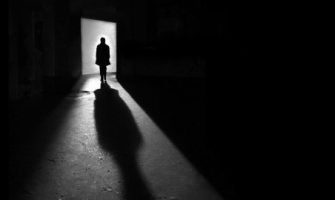 Quanto energia trattiene la nostra (ombra) interiore?