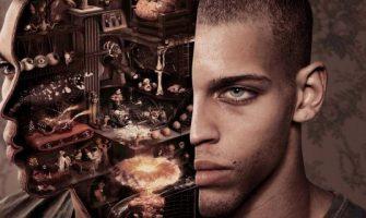Quanto i pensieri virtuali possono influenzare il corpo umano?