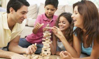 Come migliorare il dialogo in famiglia